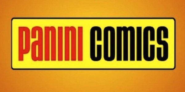 Panini annuncia il Free Comic Book Day