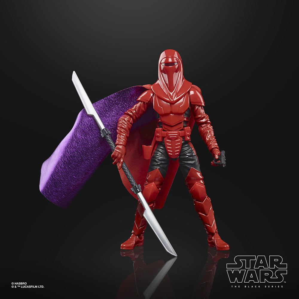 hasbro-black-series-carnor-jax-crimson-empire
