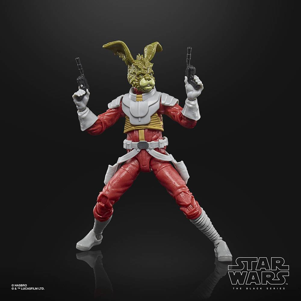 hasbro-black-series-jaxxon