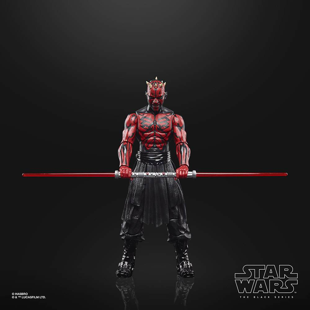 hasbro-black-series-darth-maul