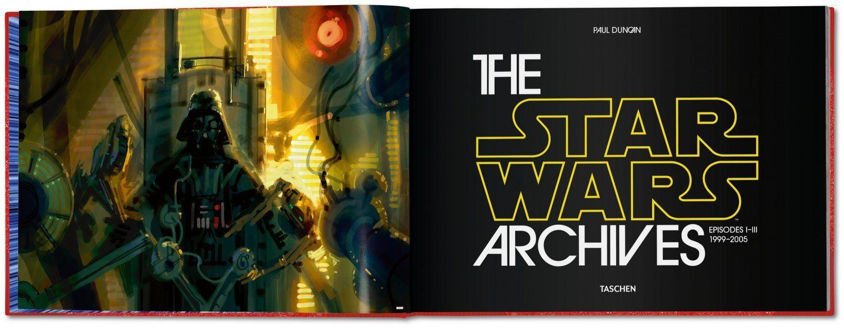 Star-Wars-Archives-I-III-1