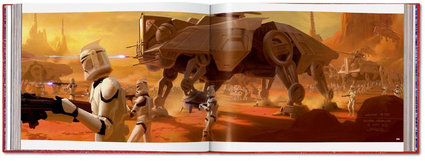 Star-Wars-Archives-I-III-10