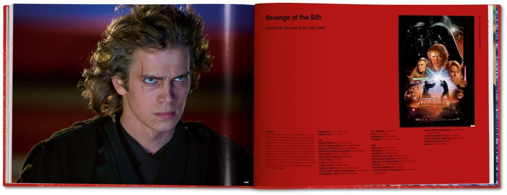 Star-Wars-Archives-I-III-11