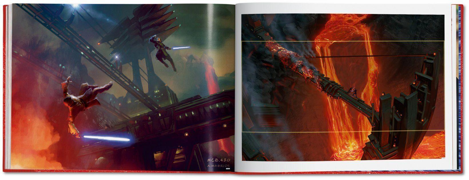 Star-Wars-Archives-I-III-15