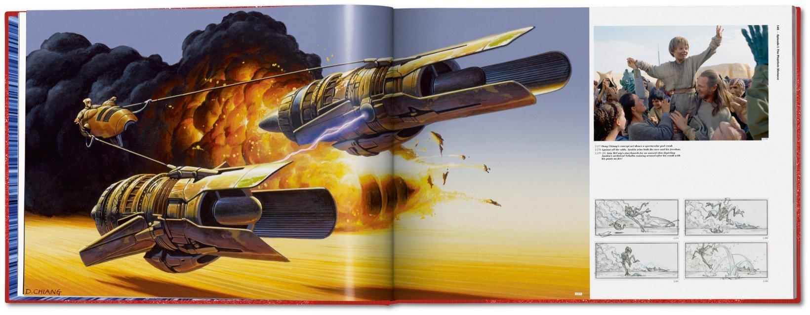Star-Wars-Archives-I-III-5