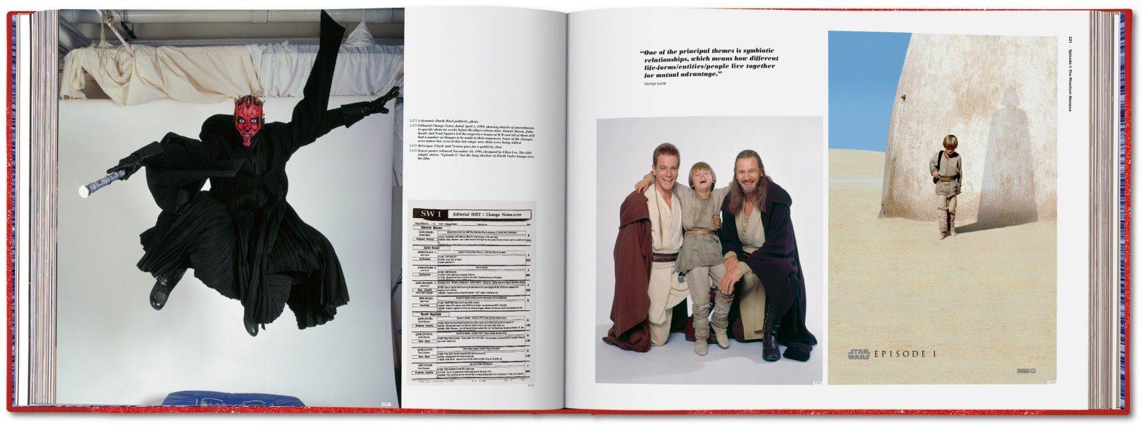 Star-Wars-Archives-I-III-6