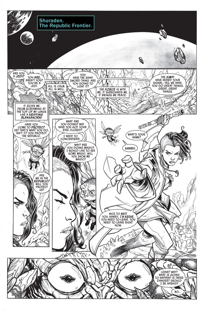 marvel-star-wars-the-high-republic-1-page-01