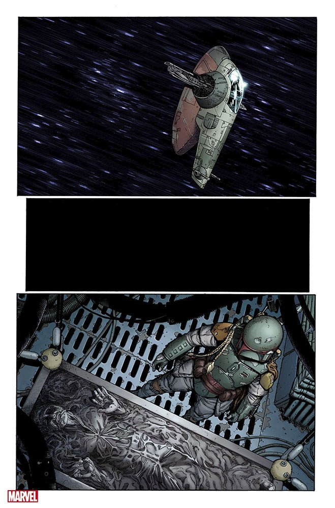 war-of-the-bounty-hunters-alpha-interior-c-2437930