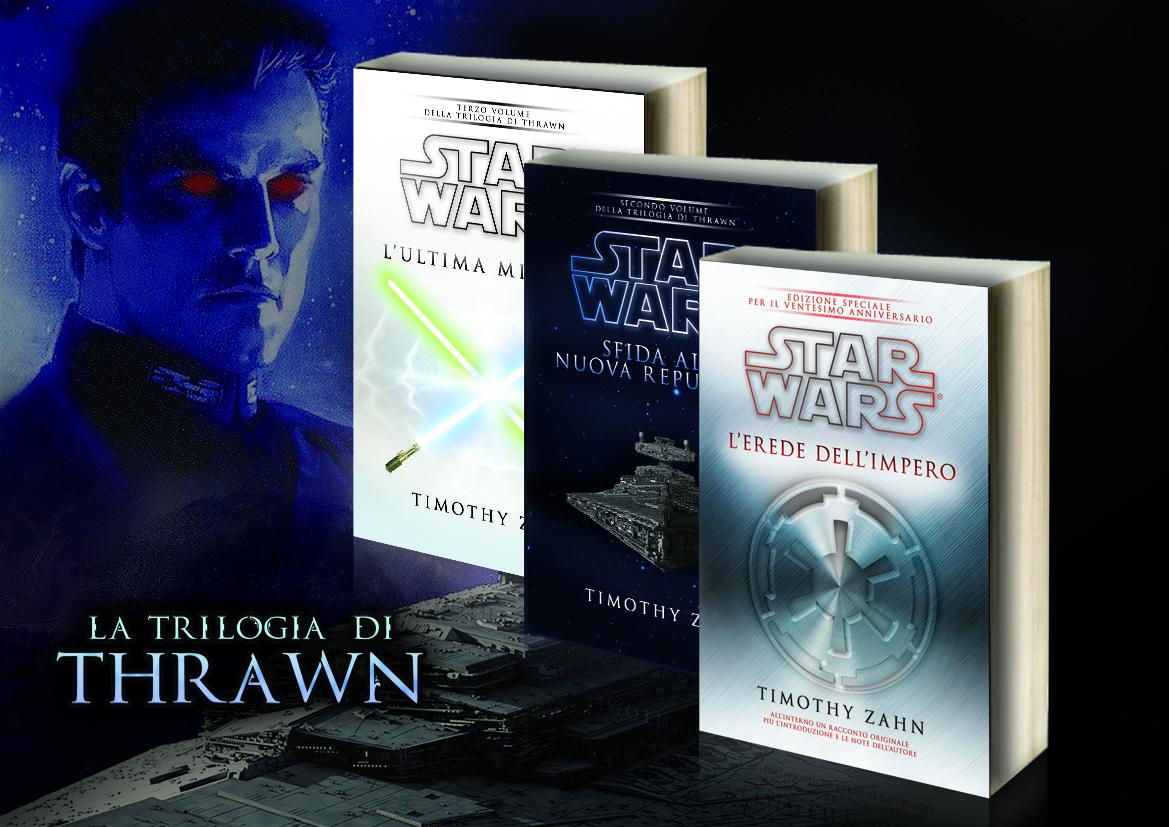 star wars libri offerta multiplayer