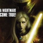 Knights of the Old Republic 6 banner