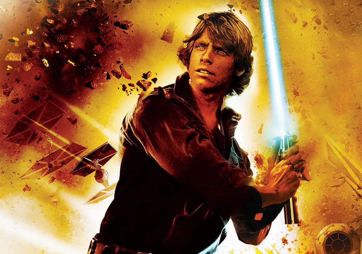 Heir to Jedi alt cover 2