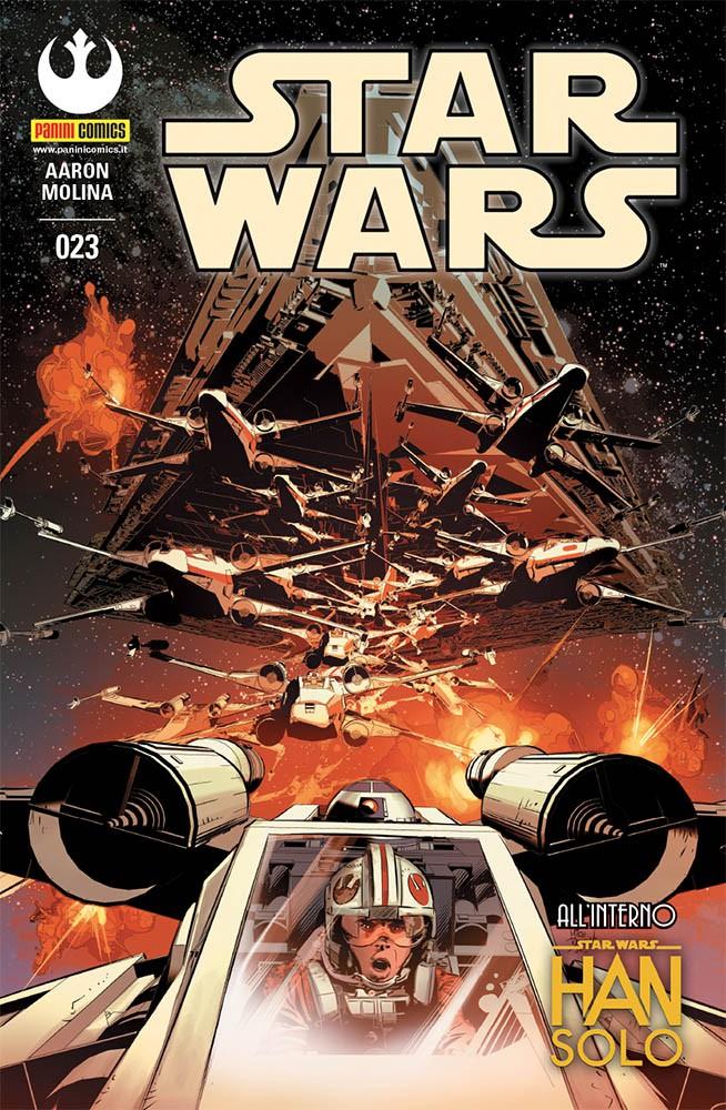star wars 23