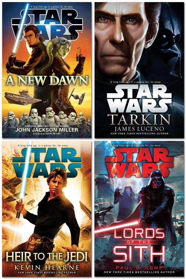star wars libri offerta multiplayer edizioni