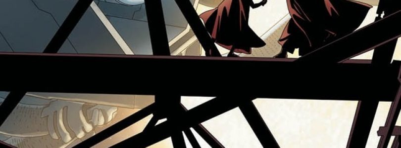 Darth Vader #21 (Panini Comics)