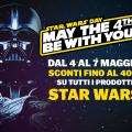 star wars day offerte multiplayer