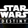 Intervista a Fiorenzo Delle Rupi su Star Wars Destiny