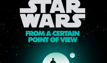 Gli ultimi istanti di Obi-Wan Kenobi in From a Certain Point of View