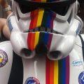 star wars lgbt stormtrooper