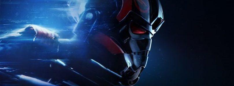 Annunciata Edizione Limitata di SWBF II: Inferno Squad per il Comic-Con 2017