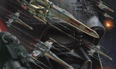 Darth Vader 23 evidenza