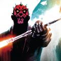 Darth Vader #25 (Panini Comics)