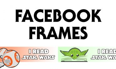 star wars reads profile pic frames evidenza