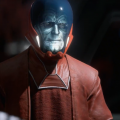 battlefront ii messenger