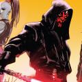 Darth Vader #26 (Panini Comics)