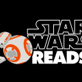 star wars reads in evidenza