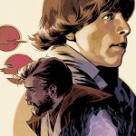 Star Wars #28 (Panini Comics)