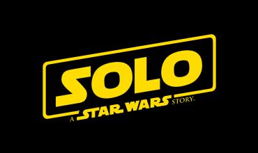 Svelate le prime pubblicazioni su Solo: A Star Wars Story