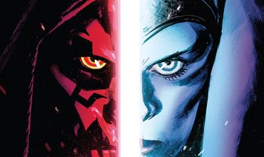 Darth Vader #27 (Panini Comics)