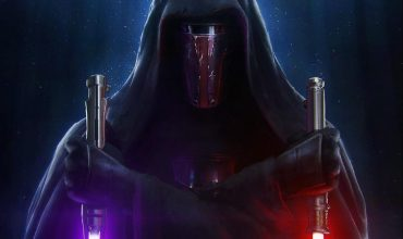 The Old Republic – Revan