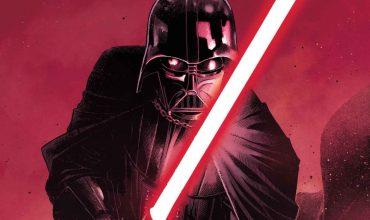 Darth Vader #29 (Panini Comics)