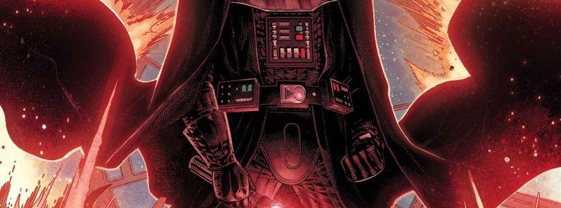 Darth Vader #30 (Panini Comics)