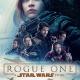 Mondadori annuncia la novellizzazione di Rogue One?