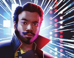Lando lascia o raddoppia evidenza