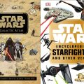 Giunti Star Wars guide