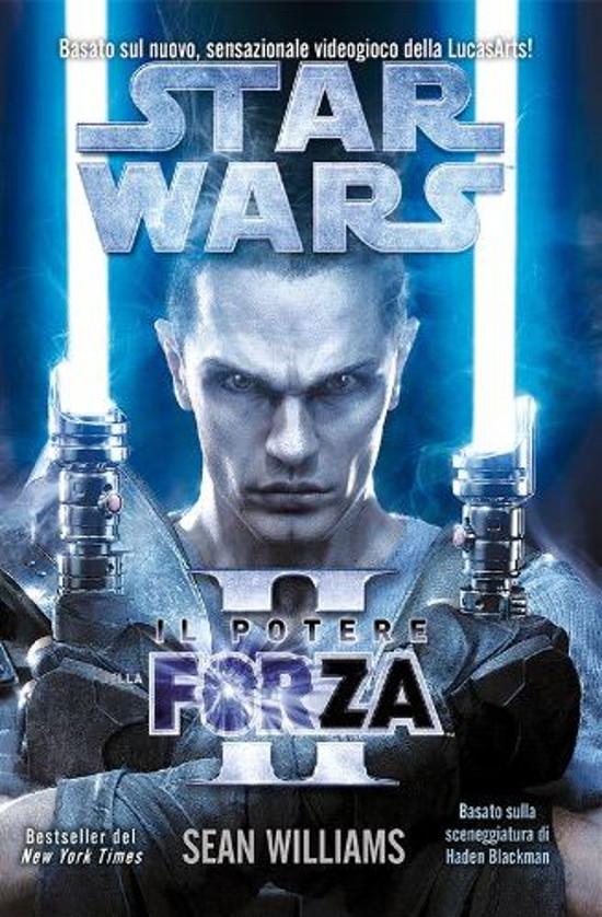 Il Potere della Forza II cover Multiplayer