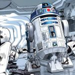 star wars 6 tra le stelle evidenza