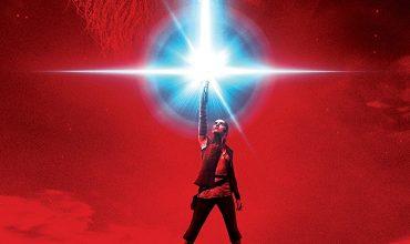 Gli Ultimi Jedi evidenza