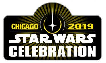 Star Wars Celebration 2019: gli autori a Chicago
