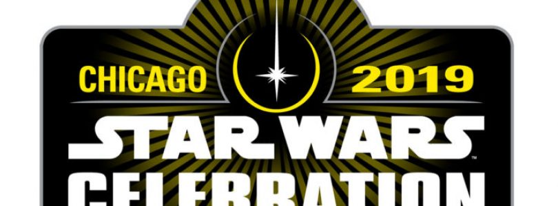 Star Wars Celebration 2019: gli autori a Chicago