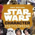 star wars enciclopedie nuove edizioni evidenza