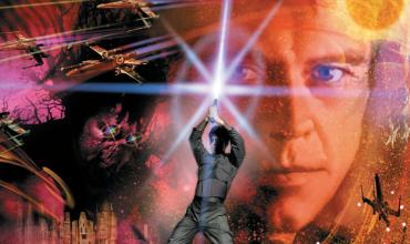 The New Jedi Order – Destiny's Way (Del Rey)