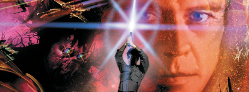 The New Jedi Order – Destiny's Way (Del Rey)