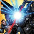 Marvel annuncia un one-shot Legends: Star Wars #108