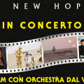 Star Wars A New Hope concerto
