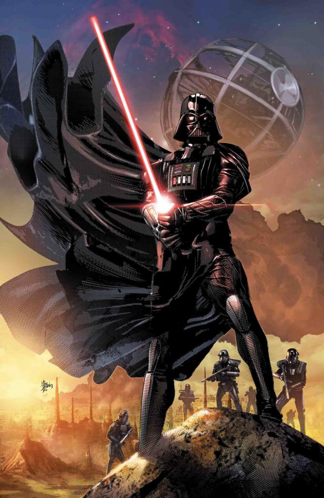 Darth_Vader_Annual_2