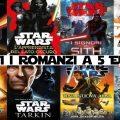 Multiplayer Edizioni Offerta 5 Euro
